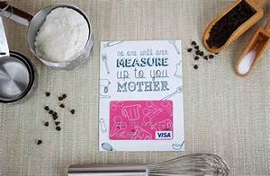 Sephora Corporate Office Mother 39 S Day Gift Nobody Measures Up To You Gcg