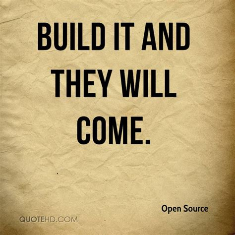 open source quotes quotehd