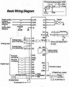 U0026gt  Sens Detectors  U0026gt  Metal Detector Circuits  U0026gt  Metal Locator