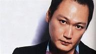 Michael Tao - 陶大宇 - Rakuten Viki