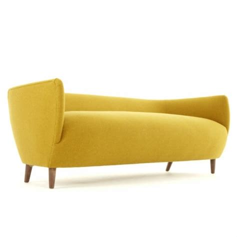 meuble canapé design 20 propositions canapé moderne qui vous enchantera