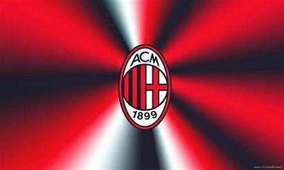 Milan Ac Wallpapers Club Desktop Football Calcio