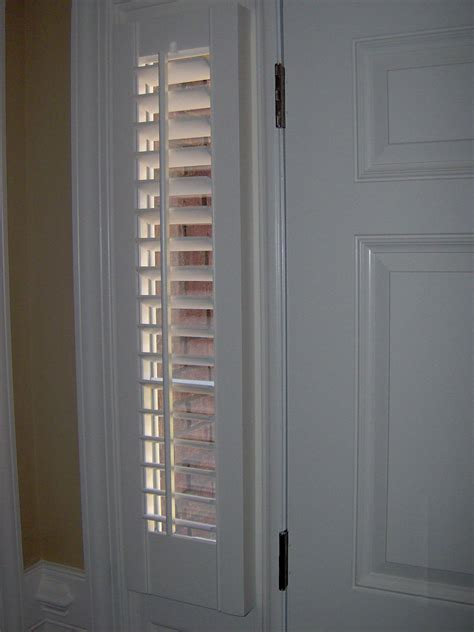 side light shades 26 and useful ideas for front door blinds interior