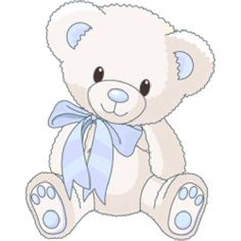 sticker ourson chambre bébé sticker ourson joyeux stickers ourson pour enfants