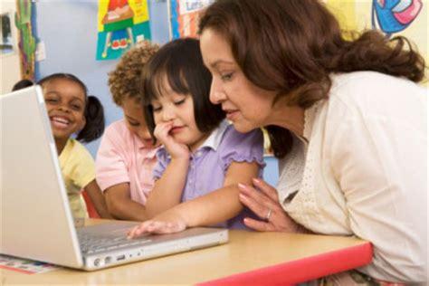 Teachers Care