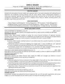 financial analyst resume keywords dod resume keywords bestsellerbookdb