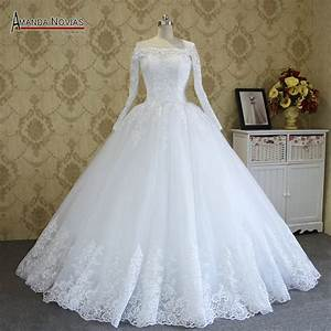 Aliexpresscom buy 2017 vestido de festa new design for Aliexpress wedding dresses 2017