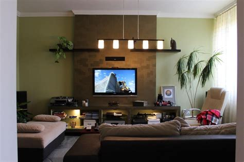 tv wall ideas living room tv wall mount designs home design