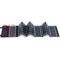 Солнечная батарея принцип работы виды панелей схемы электропитания плюсы и минусы