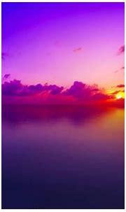 Sunset Wallpaper Desktop | PixelsTalk.Net
