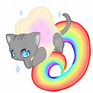 Best 25 Nyan cat ideas on Pinterest