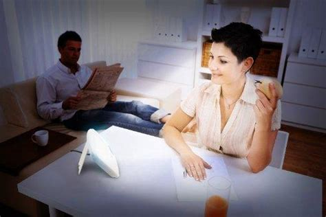 led light therapy for depression amazon com sphere gadget technologies lightphoria 10 000