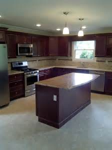 l shaped kitchen island l shaped kitchen island kitchen traditional with kitchen cabinets kitchen remodeling
