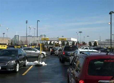 Hertz Car Rental Customer Service Complaints Department