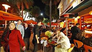 Lincoln Road property owners approve taxing district ...
