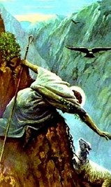 Image result for Royalty Free Picture of Jesus rescuing Lamb