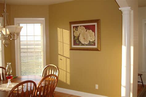 room color design interior design online free watch full movie til