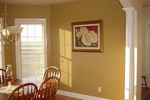 Interior design online free watch full movie 39til for Traditional interior paint color ideas