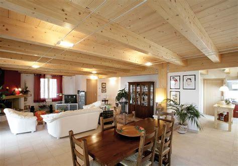 immagine casa casa a due piani umbria terni costantini sistema legno
