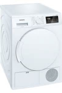 s 232 che linge siemens wt43h000ff 4314239 darty