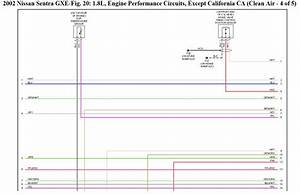 Wants A Wiring Diagram For Qg18vvt Ecu  U0026tcu