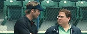 Moneyball Movie Critiques and Review