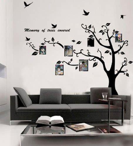 Cornici Strane Wandtattoo Baum In Verschiedenen Gr 246 223 En