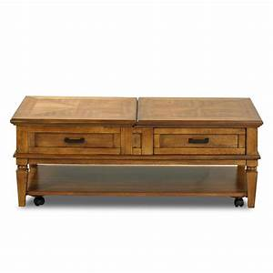 mission style lift top coffee table coffee table design With mission style lift top coffee table