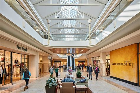 Burlington Mall in Burlington, MA | Whitepages