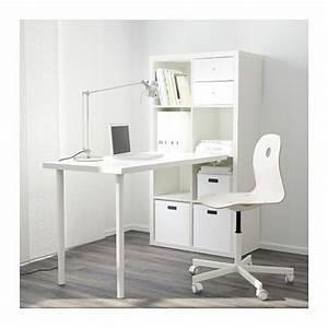 Ikea Kallax Ideen : die besten 20 kallax schreibtisch ideen auf pinterest ikea ikea diy und ikea hacks ~ Eleganceandgraceweddings.com Haus und Dekorationen