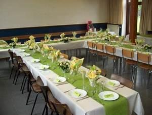 Deco De Table Communion : deco de table pour communion garcon ~ Melissatoandfro.com Idées de Décoration