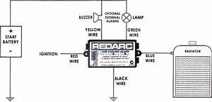 Repeller Car Alarm Wiring Diagram