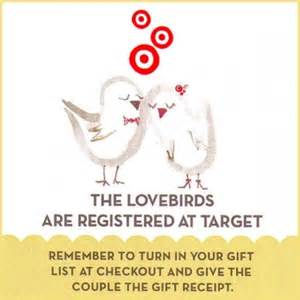 where to register for wedding how to register for wedding gifts at target
