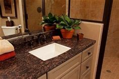 Instant Countertops by 1000 Images About Instant Granite On Granite