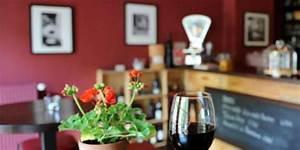 Französisches Essen Liste : top10 liste franz sische restaurants top10berlin ~ Orissabook.com Haus und Dekorationen