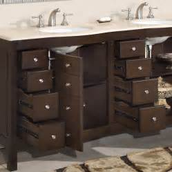 kitchen islands at lowes 72 perfecta pa 5126 bathroom vanity sink cabinet