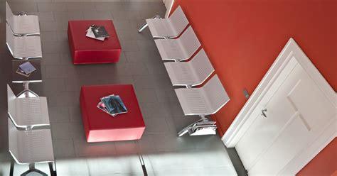 chaise de salle d attente mobilier professionnel salle d 39 attente chaise fauteuil banquette meuble design