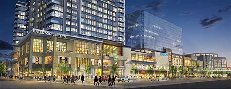 small electric saw ballston mall redevelopment forward arlnow com