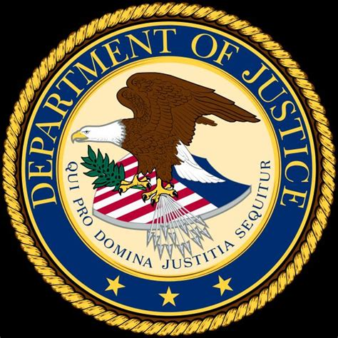 us department of state bureau of administration u s marshal service national security power