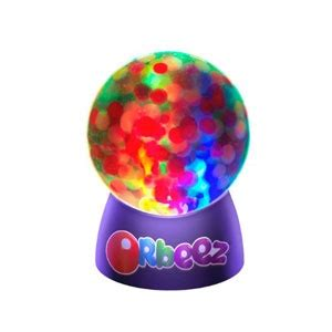 Orbeez L Toys R Us by 17 Best Images About Orbeez On Toys R Us