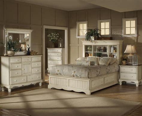country bedroom furniture vintage yatak odası dekorasyonu dekorstore 169 2018 11305