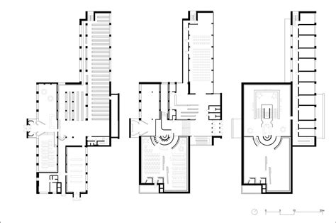 The Story Of Alvar Aalto Library In Vyborg