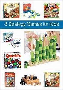 Children s games on Pinterest