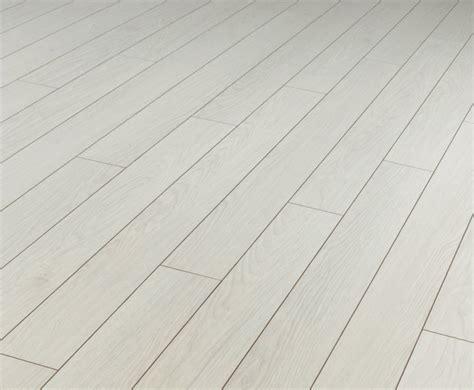 white washed laminate flooring white washed laminate flooring the option for bleached floor look homesfeed