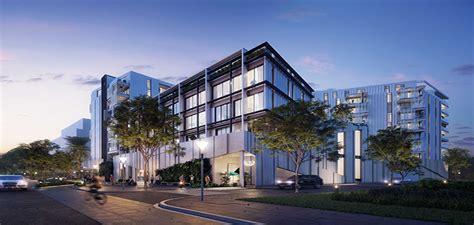 Apartment Living Auckland by Engenium Alexandra Park Luxury Apartment Living