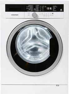 Grundig Waschmaschine Forum : grundig gww 384311 waschmaschine im test 2018 ~ Michelbontemps.com Haus und Dekorationen