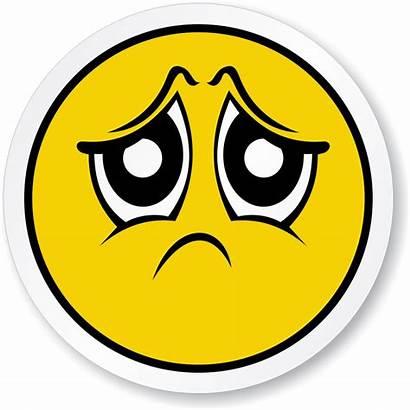 Pain Symbol Emoticon Clip Sign Emoticons Clipart