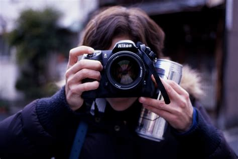 professional photographers pictures are there many professional photographers contrastly