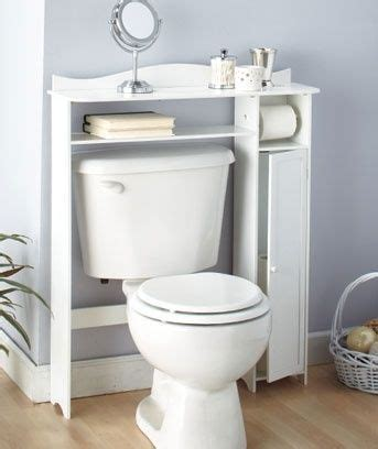 Ikea Pedestal Sink Storage by 1000 Ideas About Pedestal Sink Storage On