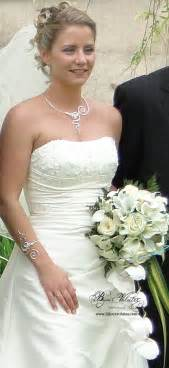 parure bijoux mariage pas cher parure de bijoux de mariage perles bleu turquoise bijoux volutes mariage